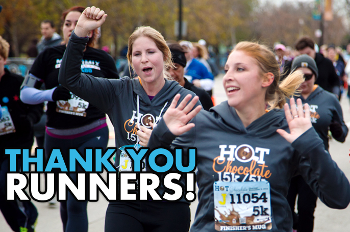 2013-HC-slide_thank-you-runners[1]
