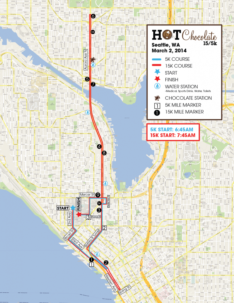 2014HC-SEA_CourseMap_140116-01